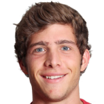 Sergi Roberto
